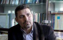 نمایندگی ایران در سازمان ملل: ایران علاقه ای به دخالت در انتخابات آمریکا ندارد