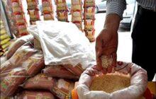 واردات ۱۵۰هزار تُن برنج تا اواخر تیرماه