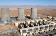 صدور مجوز ساخت ۱۰ هزار مگاوات نیروگاه به بخش صنعت