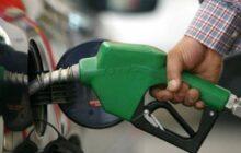 صرفهجوئی نزدیک به 139 میلیون لیتر بنزین در استان گیلان به ثبت رسید