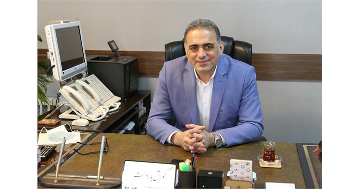 اعلام سهمیه مهر ماه نفت سفید سال جاری