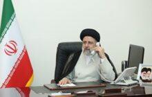 رویکرد ایران، ارتقاء سطح روابط با کشورهای آمریکای لاتین و حوزه کارائیب است