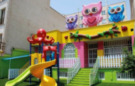 بازگشایی مهدهای کودک از امروز به جز شهرهای قرمز کرونایی