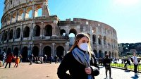شناسایی ۱۹ هزار مبتلای به کرونا در ایتالیا