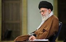 حضرت آیتالله خامنهای امام جمعه جديد بجنورد را منصوب کردند