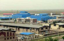 افزایش سرمایه گذاری صنعتی در گیلان