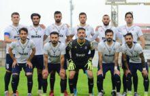 اعلام برنامه بازی ملوان در مرحله یک هشتم نهایی جام حذفی فوتبال