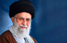 کمک ۵۰۰ میلیون تومانی رهبر انقلاب به آزادی زندانیان نیازمند