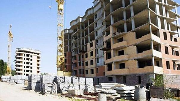 افزایش وام ساخت تا ۴۵۰ میلیون تومان