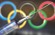 آزمایش دوپینگ ۲ المپیکی مثبت اعلام شد