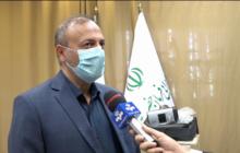 کمک ستاد اجرایی فرمان امام گیلان به بیمارستانها